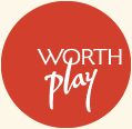 WorthPlay Web site